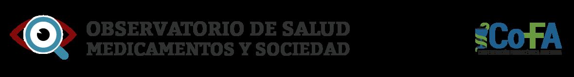 cropped-Logo-cabeceraWEB-04-1.png